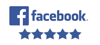 Facebook-Reviews-RS-Home-Remodelers.png