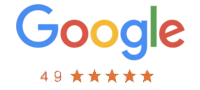 Google-Reviews-RS-Home-Remodelers.png