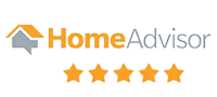 HomeAdvisor-Reviews-RS-Home-Remodelers.png