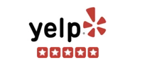 Yelp-Reviews-RS-Home-Remodelers.png
